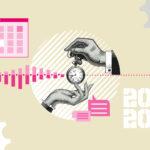 Garāki termiņi gadapārskatu iesniegšanai Latvijā