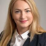 Ieva Aizsila, Grant Thornton Baltic Audit Revīzijas nodaļas vadītāja, LU BVEF Finanšu un grāmatvedības nodaļas lektore