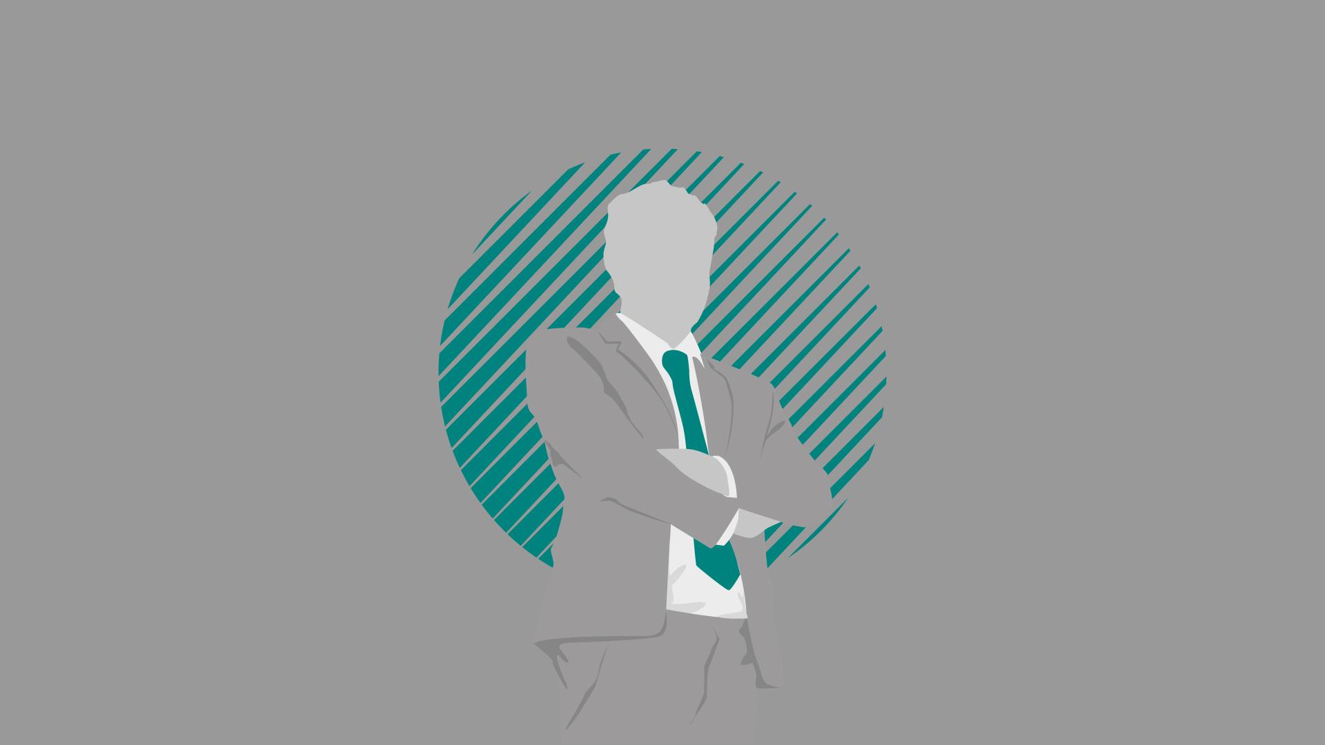 Minimālās obligātās iemaksas valdesloceklim