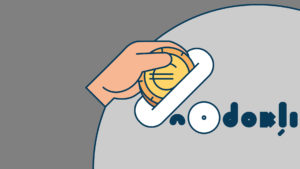 """Vai jāpiemaksā valsts sociālās apdrošināšanas iemaksas par personām """"ar mazu algu""""?"""