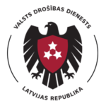 dp_logo