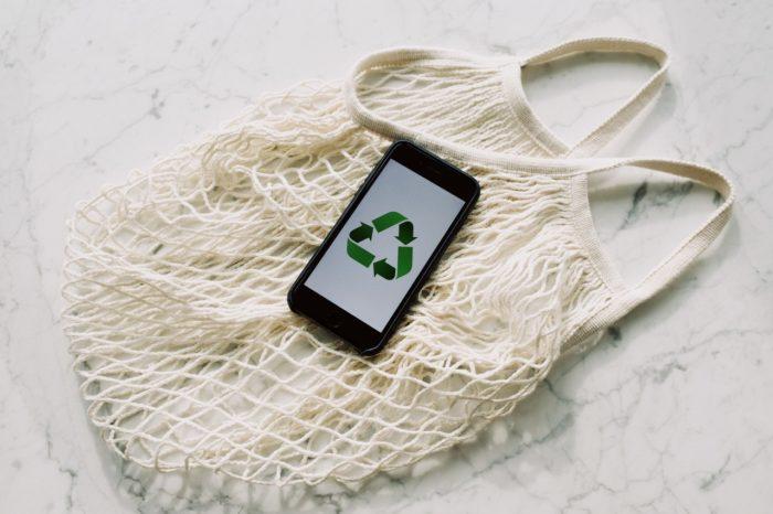 """Patērētāju """"zaļmaldināšana"""" ir atzīstama par negodīgu komercpraksi"""
