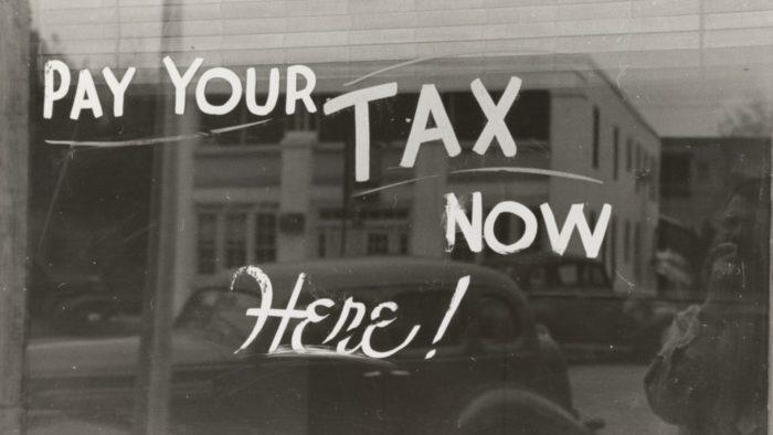 Kā mazināt risku iedzīvoties kriminālatbildībā par izvairīšanos no nodokļiem?