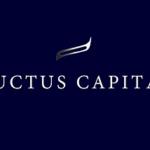 Auctus Capital logo HD