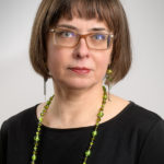 Linda Puriņa, SIA Latvijas Lauku konsultāciju un izglītības centrs Grāmatvedības un finanšu nodaļas grāmatvedības eksperte
