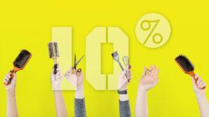 Vai drīkst maksāt VSAOI vairāk par 10%?