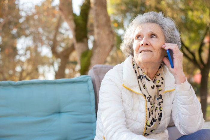 Kādu pensiju saņemsim oktobrī?