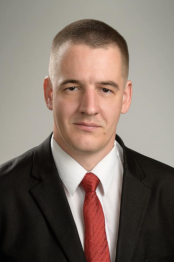 Edgars Bisenieks, jurists PVN jomā