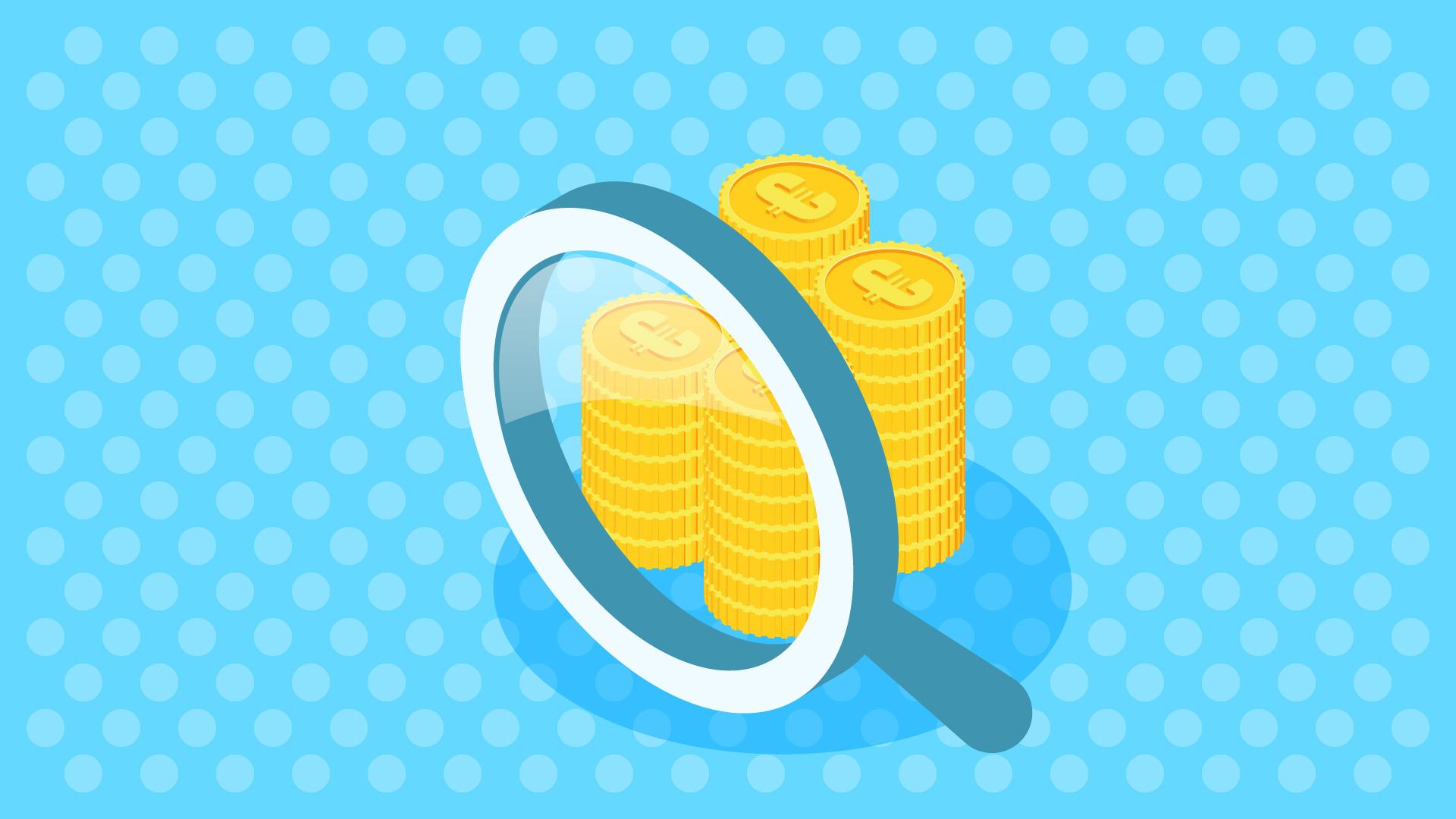 Kāpēc ir svarīgi analizēt uzņēmuma apgrozāmo kapitālu?
