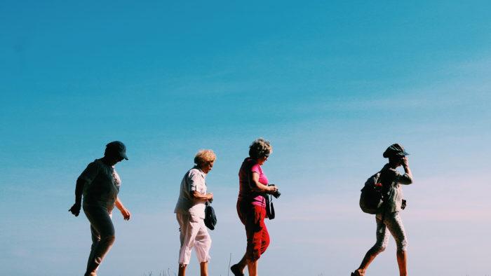 Tūrisma operatora ieņēmumu atspoguļošana PVN atskaitē