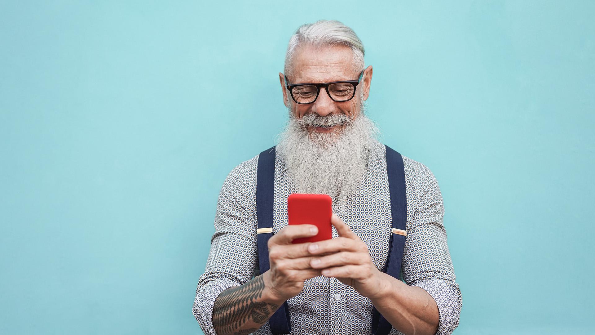 Ja ir vēlme kļūt par pensionāru agrāk