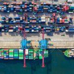 eksports preces