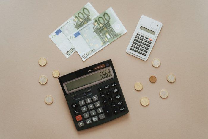 Ko svarīgi zināt par īpašo režīmu PVN deklarācijām?