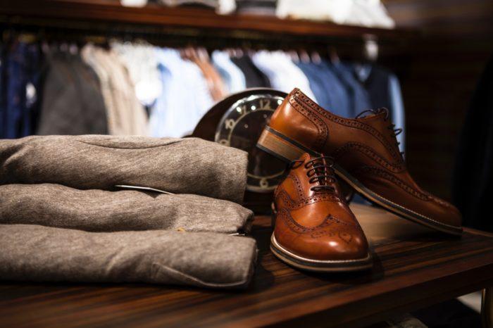 Drīzumā lielajos tirdzniecības centros varēs atsākt darbu veikali ar atsevišķu ārēju ieeju