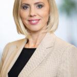 Īva Šaicāne, PwC Nodokļu konsultāciju vecākā konsultante