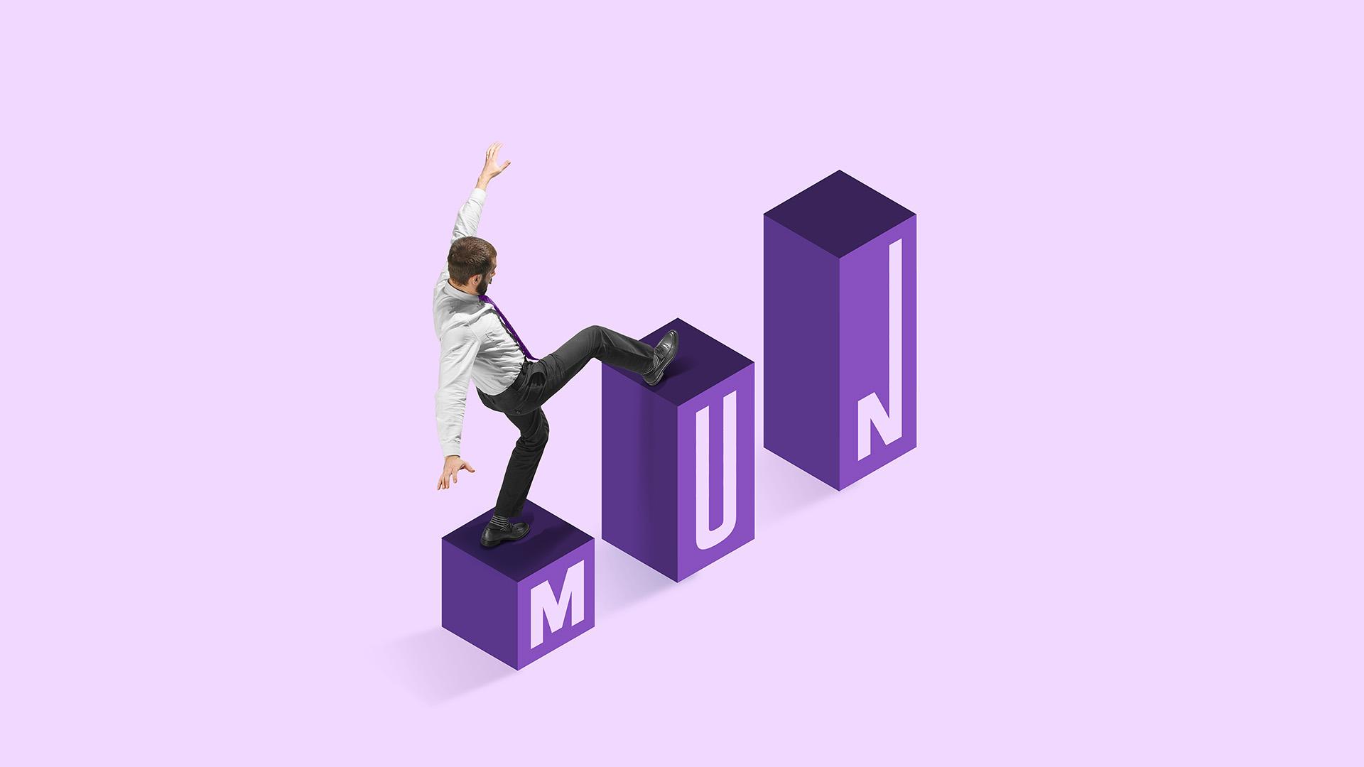 Kas jāizvērtē mikrouzņēmumu nodokļa maksātājiem līdz 15.jūnijam?