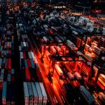 Preču eksporta transportēšanas uzrādīšana PVN deklarācijā