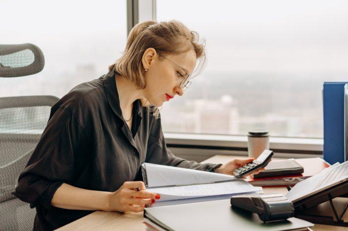 Asociācijai nav skaidrības, kā grāmatvedības profesionāļi varēs pierādīt pieredzi