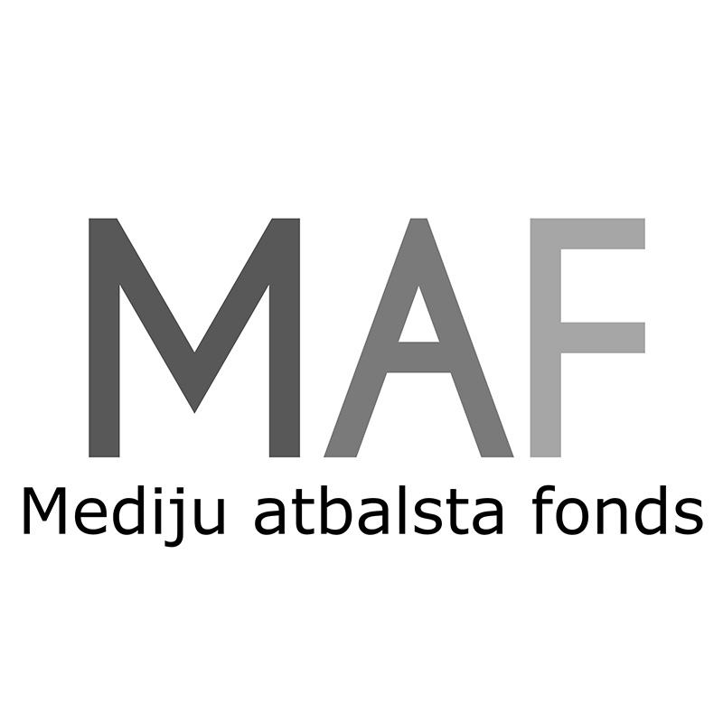 Mediju atbalsta fonds