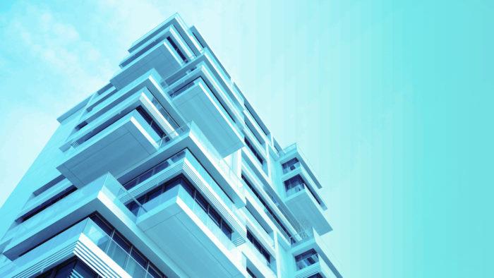 Nekustamā īpašuma izīrēšana/iznomāšana un PVN
