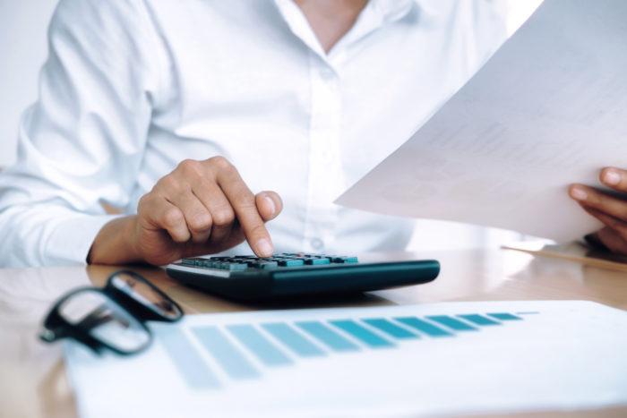 Vai jebkuram uzņēmumam, kurš izsniedz aizdevumu, ir jāreģistrējas kā NILLTPFN likuma subjektam?