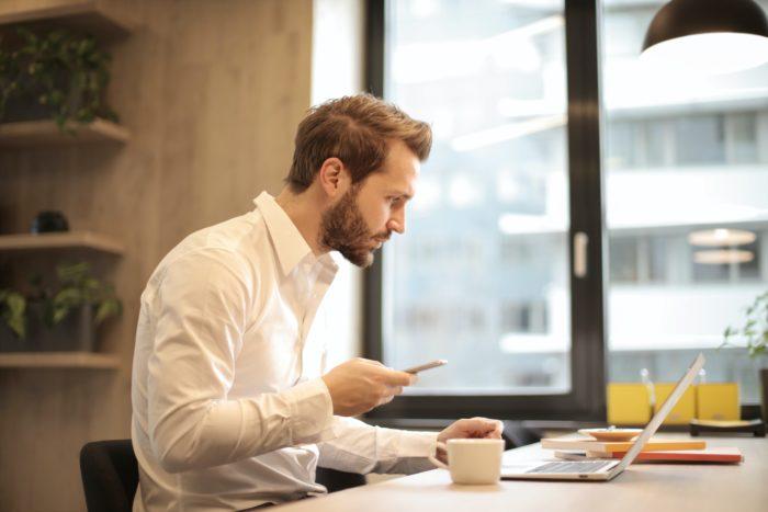 Ko paredz jaunie noteikumi par uzņēmuma mantas novērtēšanu, kad uzņēmums izbeidz darbību?