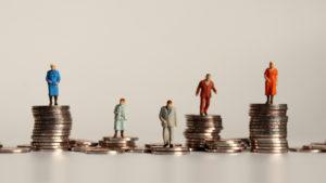 Kāpēc ir svarīgs apdrošināšanas, nevis darba stāžs?