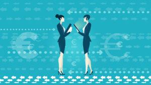 Valdes locekļa ienākumi — darba alga vai atlīdzība