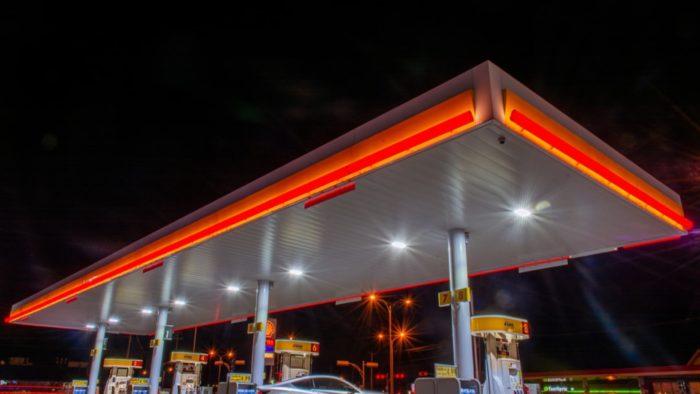 Atbildes no VID par PVN piemērošanu, lietojot degvielas kartes