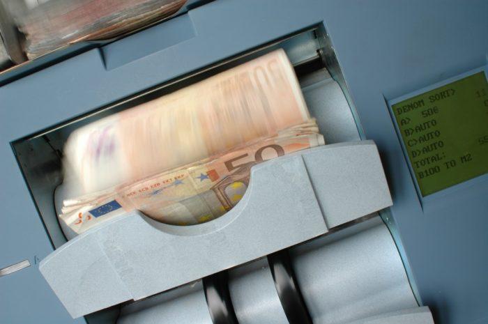 """Maksātnespējas kontroles dienests sāk informatīvu kampaņu """"Kā pareizi atgūt parādus"""""""