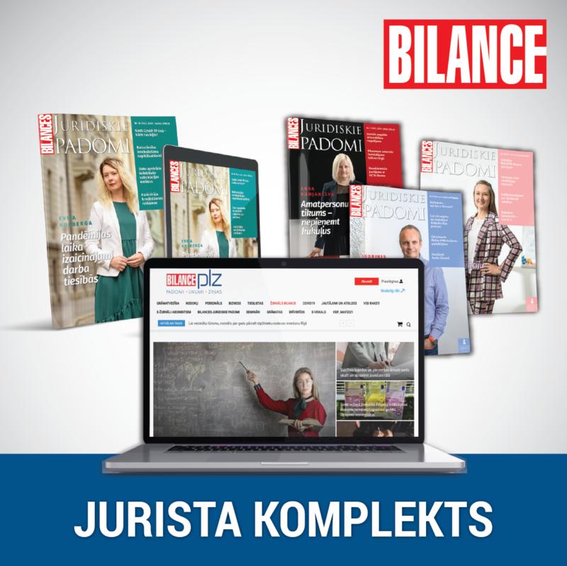 FOTO JURISTA KOMPLEKTS