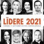 Lidere2021