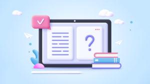 Literārās valodas lietošana pārvaldes dokumentos
