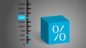 Nodokļi no algas un autoratlīdzības