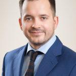Viesturs  Slaidiņš, SIA Jumis Pro  vadītājs