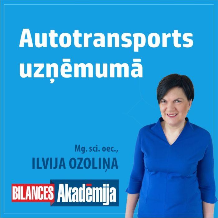 21.10.2021. E-seminārs: Vieglo transportlīdzekļu grāmatvedības uzskaites aktualitātes un ietekme uz nodokļu aprēķināšanu.