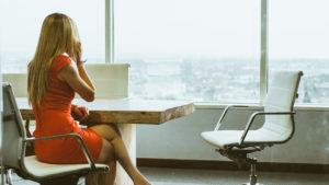 Pašnodarbinātais kļūst par darba ņēmēju, un otrādi
