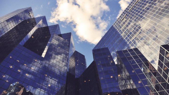 Uzņēmumu ienākuma nodokli atkal reformēs, izmaiņas skars lielos uzņēmumus