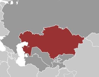 Latvijā pirmā no ES valstīm ratificējusi nolīgumu par padziļinātu partnerību un sadarbību starp ES un Kazahstānu