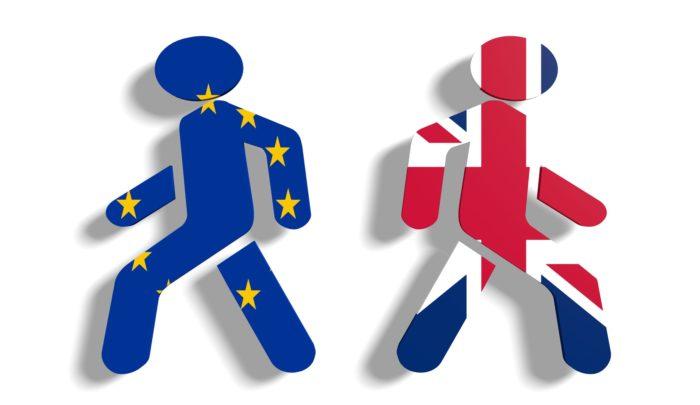 """Kāda ir Lielbritānijas pabalstu saņemšanas kārtība pēc """"Brexit""""?"""