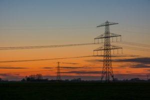 elektrība, elektro, energo