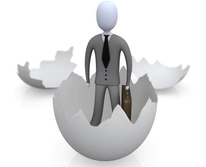 Jaunuzņēmumi var pretendēt uz finansējumu dalībai izstādēs, konferencēs un tiešajās vizītēs ārvalstīs