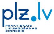 logo_plz.lv