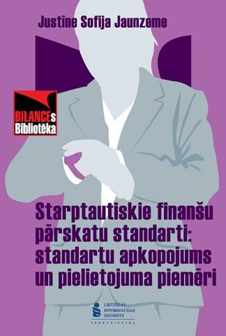 sfps_standartu_480pix