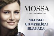 http://mossacosmetics.com/lv